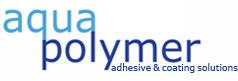 Aquapolymer