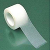 Pressure Sensitive Adhesives for Tapes