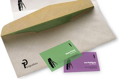 Pressure sensitive adhesives for envelopes