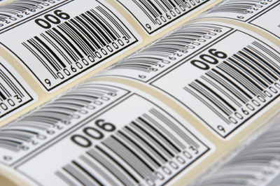 Pressure sensitive adhesives for labels