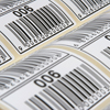 Pressure sensitive adhesives for labels
